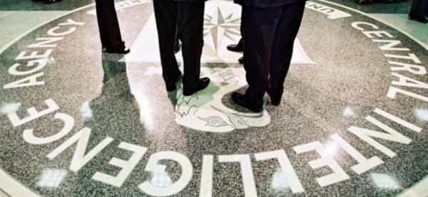 Οι εντολές της CIA προς τον καλό πράκτορα