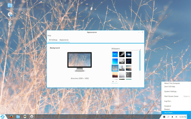 zorin os 12.2 ultimate iso 64 bit download
