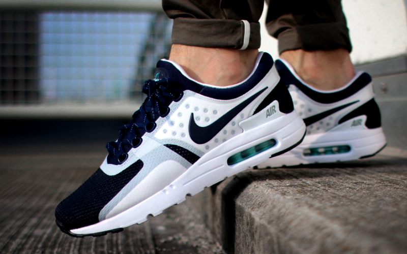 low cost 89b64 eac5d ... canada nike air max zero chile 34aab 875f7