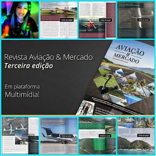 http://entusiastanoar.blogspot.com.br/2016/11/revista-aviacao-mercado-edicao-3.html