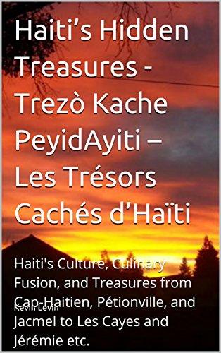 Bonjour Créole Blog Le Créole Haïtien Est Facile Les Mots