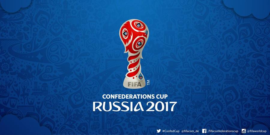 confederations cup russia posti riservati speciali