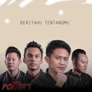 The Potters - Beritahu Tentangmu