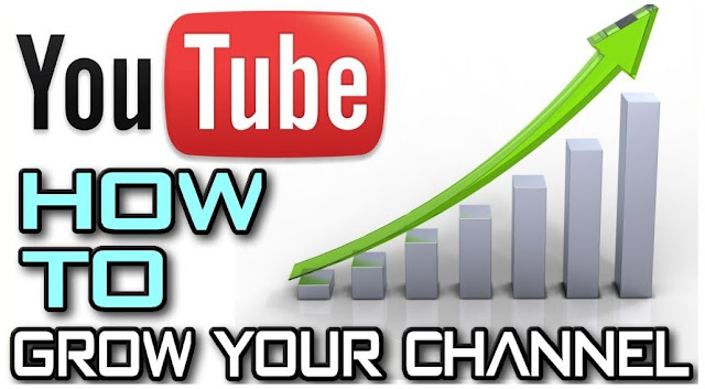 how to get more views on youtube,how to get views on youtube,how to get youtube views,how to get more views,how to increase youtube views,how to increase views on youtube,increase youtube views,how to,increase views,youtube views,how to increase subscribers on youtube channel,how to get more views on youtube fast,how to get more youtube views,youtube