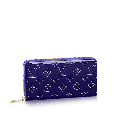 Louis Vuitton Zippy Wallet Louis-vuitton-zippy-wallet-monogram-vernis-leather-small-leather-goods--M93251