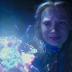 """Alice rouba o Tempo em novo trailer de """"Alice Através do Espelho""""!"""