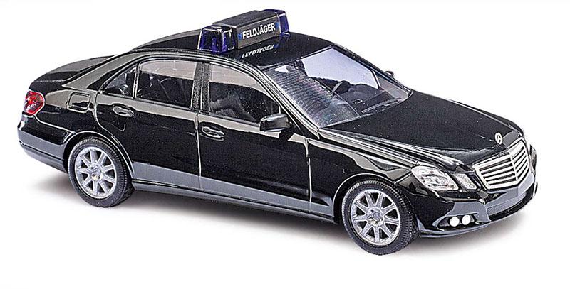Hot Wheels 2006 Nomadder Was #211 Gelb Werkseitig Versiegelt Modellbau