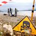 Jezero Šićki Brod u Tuzli pred uništenjem?! VIDEO