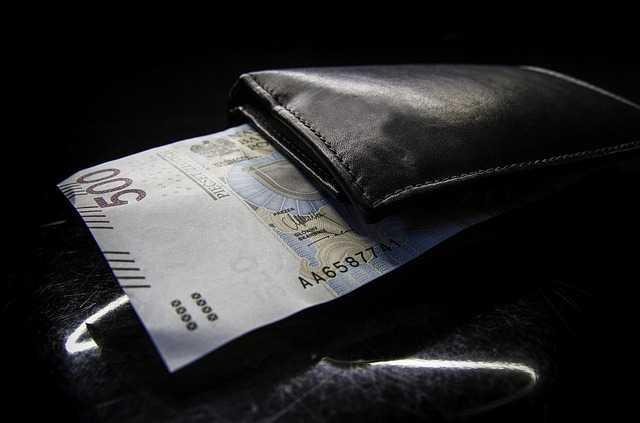 บัตรเครดิต Bangkok Bank Visa Platinum Credit Card กดเงินสดยังไง