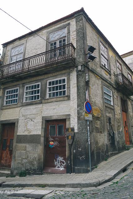 Casa da Rua de São Miguel, nr. 4