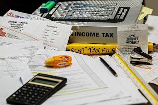 Pengertian Pendapatan Asli Daerah (PAD) dan Sumbernya yang Sah