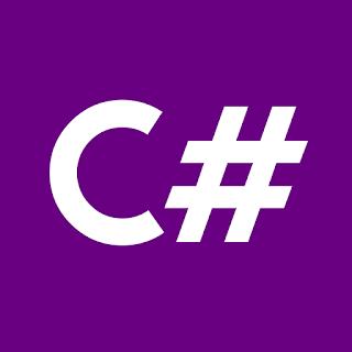 chia sẻ khóa học lập trình C# nâng cao