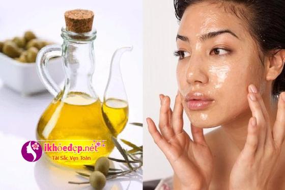 mặt nạ dưỡng da dầu jojoba