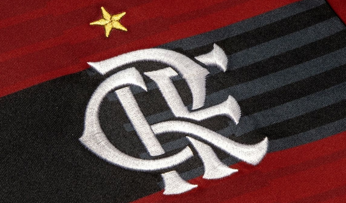 350a61112ba Nova camisa do Flamengo tem previsão de lançamento para a próxima semana