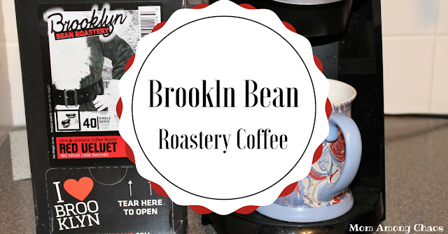 brooklyn bean roastery coffee, Brooklyn bean coffee company