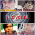 ILC Team Remix Vol 06 | New Song Remix 2017