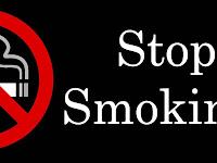 6 Minuman yang Cegah Kebiasaan Merokok