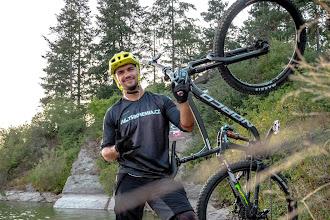 Bikeworkx Family - Aleš Mrňka