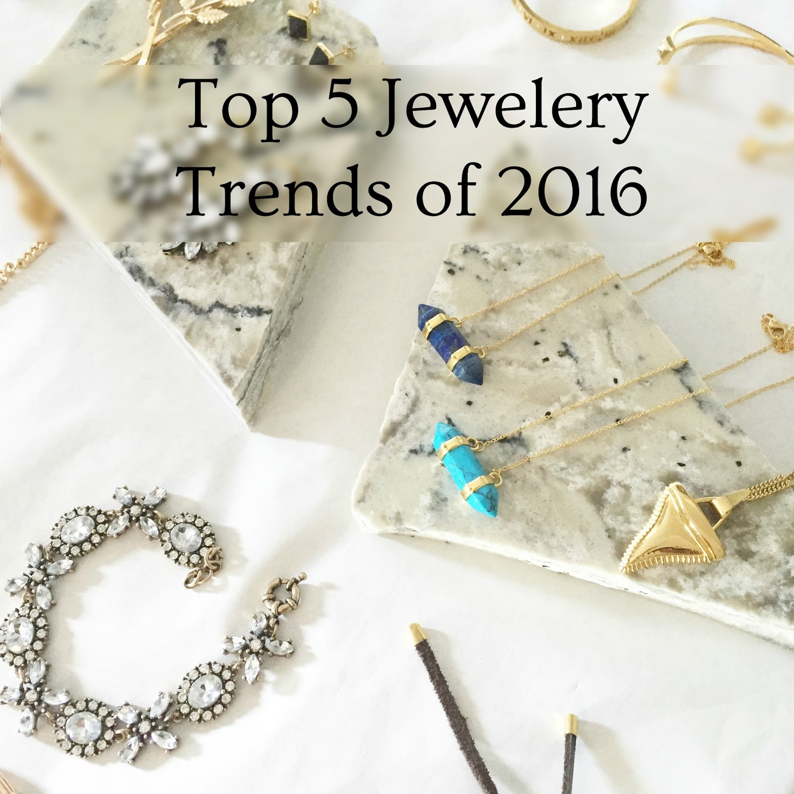 trends-in-jewellery-2016