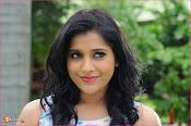 Rani Gari Bangalow working stills-thumbnail-5