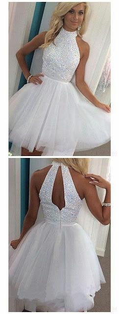 Tulle-white-dress