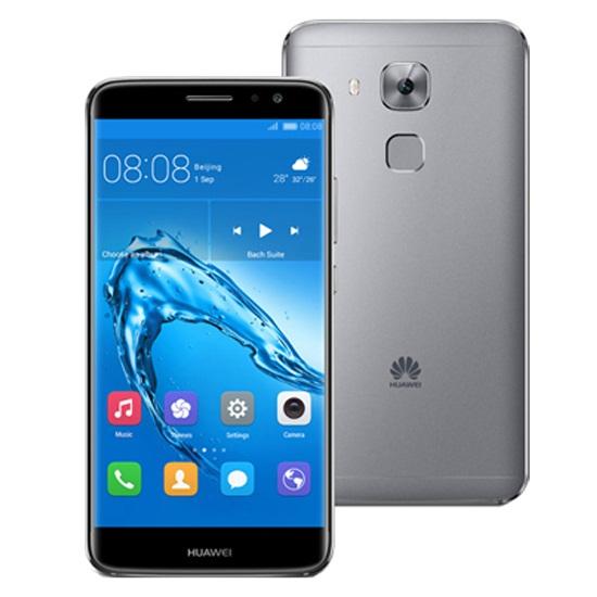 سعر ومواصفات Huawei Nova بالصور والفيديو