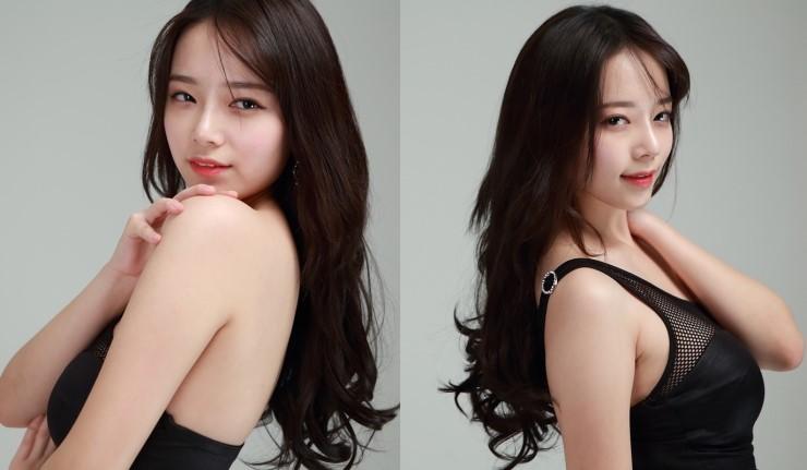 Ji Yeon - 2013.12.08