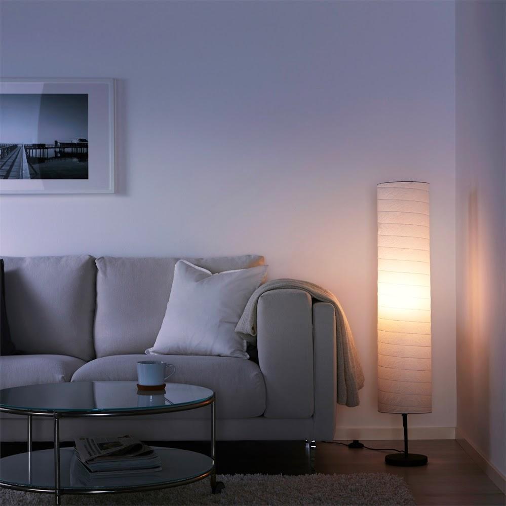 paper-shade-floor-lamp