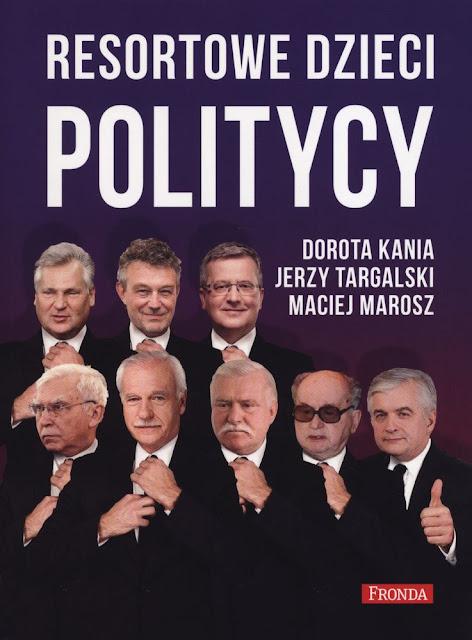 https://www.inbook.pl/p/s/1018313/ksiazki/biografie/resortowe-dzieci-politycy
