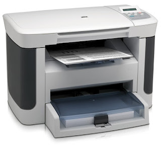HP LaserJet M1120n MFP Drivers Download