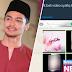 'Biar betul itu Syafiq??' - Ramai tunggu penjelasan Syafiq Kyle mengenai video viral