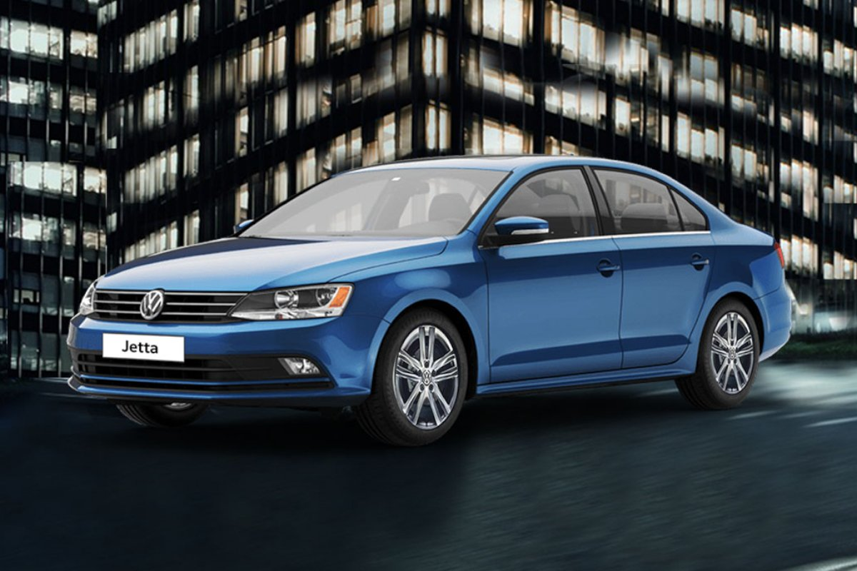 volkswagen jetta still at pre train prices but not for long philippine car news car reviews. Black Bedroom Furniture Sets. Home Design Ideas