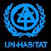 India elected as President of UN-Habitat.