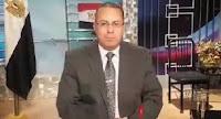 برنامج عيون الشعب31/3/2017 حنفى السيد-  استدراج سائق تاكسي وقتلة