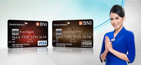 Nomor Call Center Cs Kartu Kredit Bni