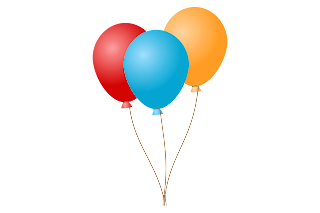 color balloon, colorfull balloons png, pngs, balloons png format, party balloons, png balloons, transparent background balloon, balloons hd images,happy birthday balloon png, party balloon png, pink vector balloon png, pink balloon png, pink balloon image