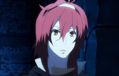 Rokka no Yuusha BD Episode 9 – 10 (Vol.5) Subtitle Indonesia