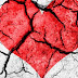 How Stress Can Break Your Heart