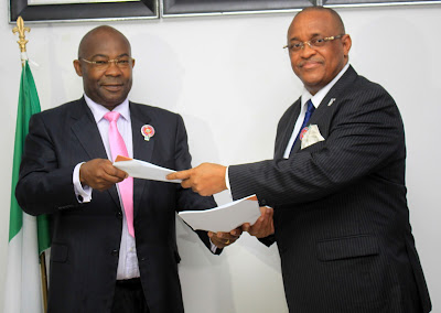 Picture%2B062 - Rivers State Government hands over Housing Development in New City to private investor, Afriprops