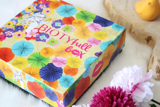 envolez-vous-biotyfull-box