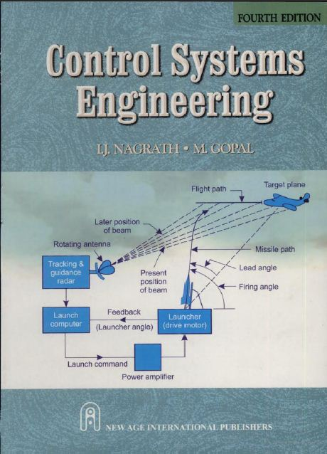control systems engineering 6th edition chapter 2 pdf