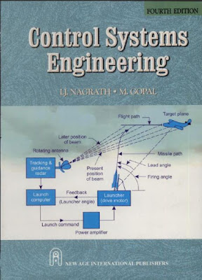 Control system engineering by ij nagrath and m gopal pdf converter