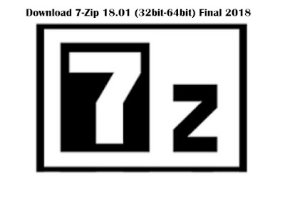 7zip , download , freeware , open source , software ,