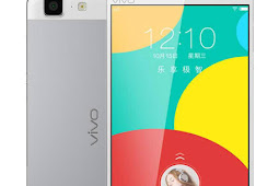 Cara Flash Vivo X5 Via Qcom Terbaru [100% Berhasil]