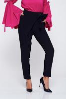 pantaloni_lungi_dama_prettygirl_4