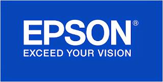 Loker Terbaru 2017 Operator PT Epson Indonesia Industry