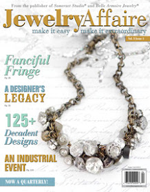 Jewelry Affaire-Spring 2012