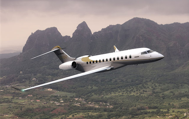 Maduro ordena comprar 2 aviones por 119 millones de dólares