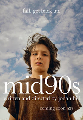 Mid90s 2018 DVD R1 NTSC Sub