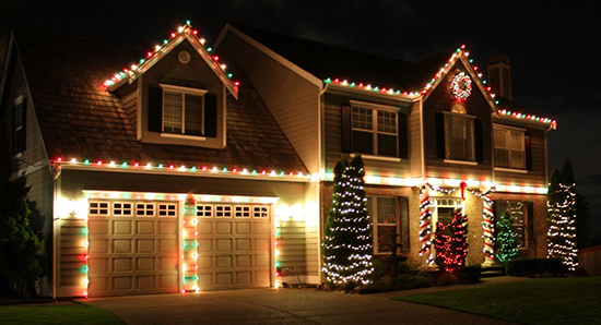 Reasons to List Your Home For Sale Over the Holidays